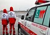 باشگاه خبرنگاران - طرح ملی امداد ونجات بین جادهای جمعیت هلال احمر آذربایجان غربی در زمستان ۹۷ برگزار میشود