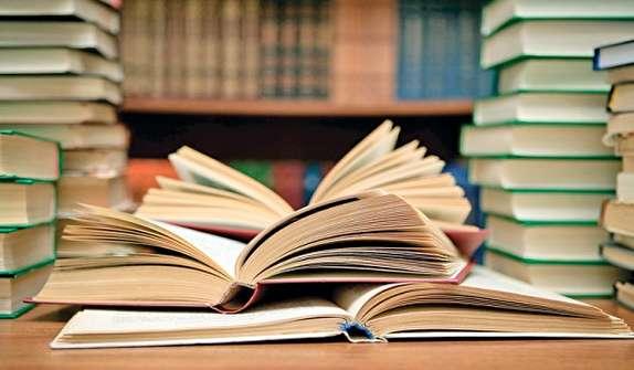 باشگاه خبرنگاران - اصفهان در ترویج فرهنگ کتابخوانی پیشتاز است