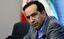 باشگاه خبرنگاران - عضویت ۶۰۰۰ نفر در سامانه سامانه انتشار و دسترسی آزاد به اطلاعات