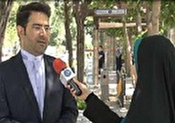باشگاه خبرنگاران - پاکرو های متنوع در راه اصفهان/ راه اندازی سامانه هوشمند وزن خودروهای سنگین