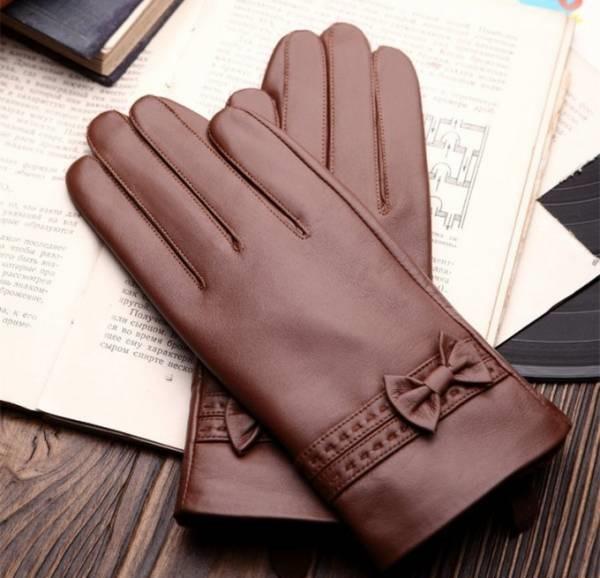 باشگاه خبرنگاران -چگونه یک دستکش چرم با کیفیت بخریم؟