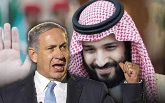 باشگاه خبرنگاران - رای الیوم: موشکهای مقاومت حرف آخر را خواهند زد و پوزه نتانیاهو را به خاک میمالند