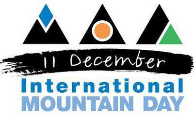 به مناسبت روز جهانی کوهستان باشگاه خبرنگاران جوان گزارش میدهد؛