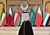 باشگاه خبرنگاران - عمر شورای همکاری خلیجفارس به سر آمده است/ احتمال تشکیل شورای دیگری تحت نظارت آمریکا