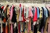 باشگاه خبرنگاران - بررسی تاثیر طرح مقابله با قاچاق پوشاک بر بازار/ تامین مواد اولیه و نقدینگی گام نخست حمایت از تولید