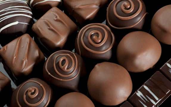 باشگاه خبرنگاران - توانمندی کم نظیر ایران در صنعت شکلاتسازی/عرصهای برای افزایش صادرات غیرنفتی