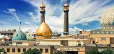 باشگاه خبرنگاران -بهترین اشعار ویژه ولادت حضرت عبدالعظیم حسنی (ع)