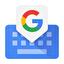 باشگاه خبرنگاران -دانلود جیبورد Gboard 7.8.7.22 کیبورد همه کاره گوگل برای اندروید