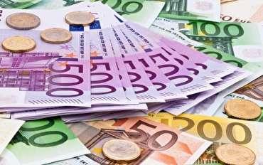باشگاه خبرنگاران - کاهش نرخ ۱۸ ارز بین بانکی +جدول