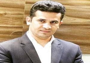 راهیابی مقالات مربیان کانون خوزستان به مرحله نهایی جشنواره بینالمللی قصهگویی