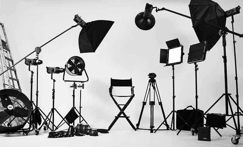 باشگاه خبرنگاران -استخدام فیلمبردار و عکاس در یک شرکت طراحی و معماری