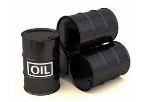 باشگاه خبرنگاران -افزایش بهای طلای سیاه در پی کاهش ذخایر نفتی آمریکا و لیبی