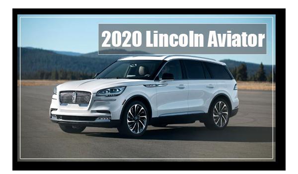 معرفی برترین خودروهای رونمایی شده در نمایشگاه بینالمللی لسآنجلس ۲۰۱۸ (قسمت سوم)