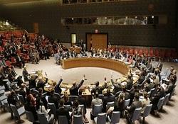 شورای امنیت درباره اجرای قطعنامه ۲۲۳۱ تشکیل جلسه داد/ حمایت روسیه و چین از حقوق مشروع ایران