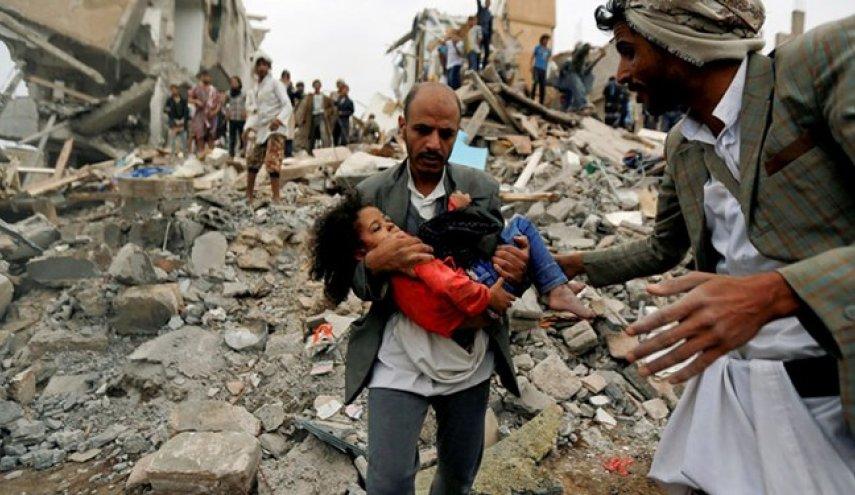 وزیر خارجه فنلاند: مایه ننگ است که اوضاع یمن به همین شکل ادامه یابد