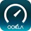 باشگاه خبرنگاران -دانلود Speedtest.net Premium 4.2.5 نرم افزار تست سرعت اینترنت اندروید