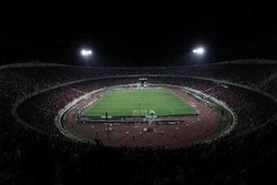 جدال خانوادگی سرخها روی نیمکت بوشهر و تهران/ لشکر نصف جهان برای نصف جام به اهواز میرود