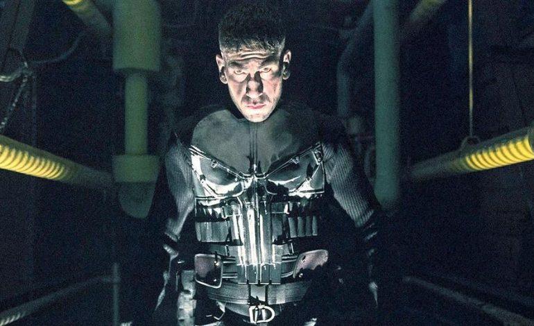 سریال «Punisher» با فصل دوم به نتفلیکس بازمیگردد +فیلم