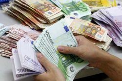 کاهش نرخ ۶ ارز بین بانکی/ یورو ۴۷۷۴ تومان شد+جدول