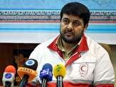 باشگاه خبرنگاران - انتقال ۲۳ مجروح به مراکز درمانی توسط اورژانس هوایی