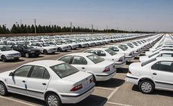 ردیاب ایرانی خودرو با قابلیتهای حیرت انگیز + فیلم