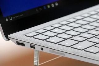 درگاههای مختلف رایانه را بشناسید +تصاویر(قسمت دوم)