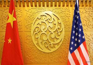 باشگاه خبرنگاران -چین از دیدار با نماینده تجاری آمریکا استقبال میکند