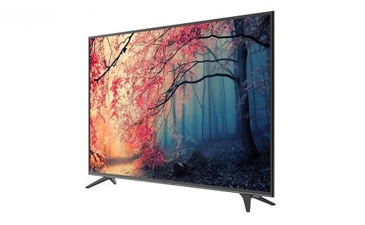 مظنه فروش تلویزیون تولید داخل چقدر است؟