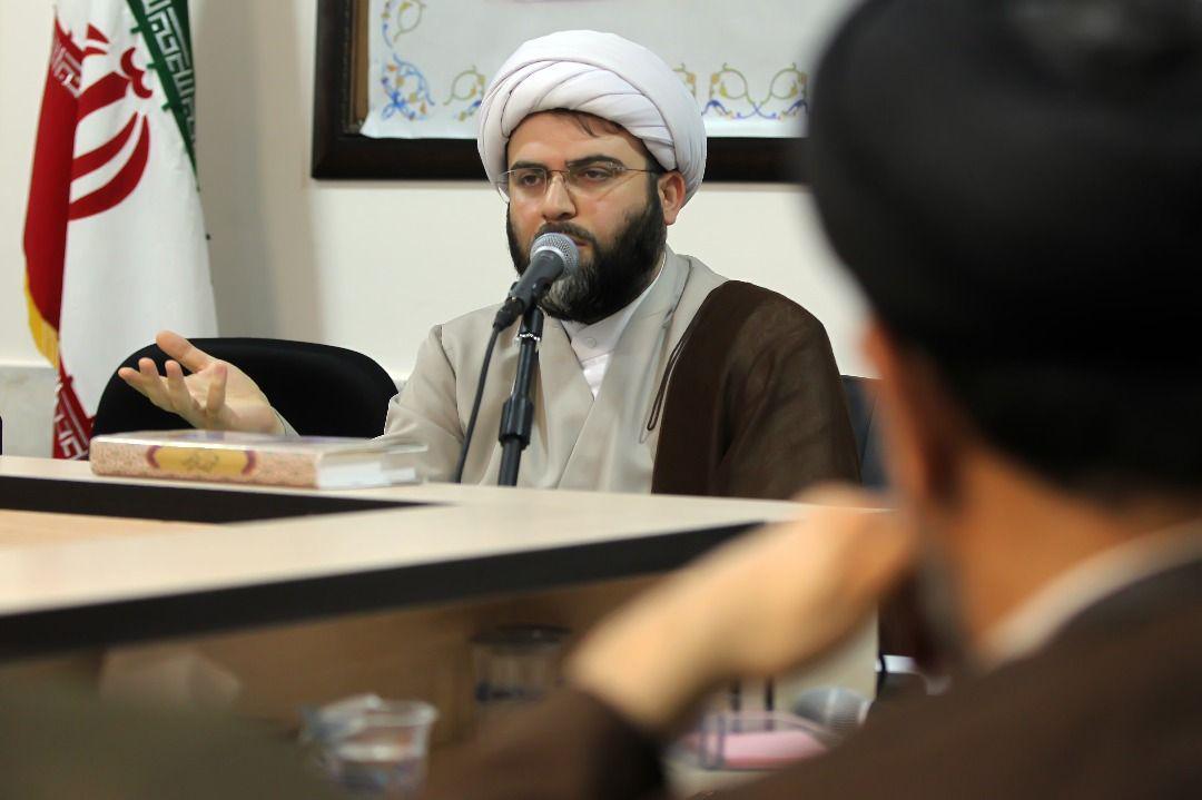 باشگاه خبرنگاران -ستاد بزرگداشت ۴۰ سالگی انقلاب اسلامی توسط سازمان تبلیغات اسلامی تشکیل شد