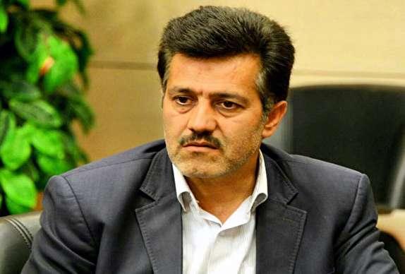 باشگاه خبرنگاران -هیات پاکستانی قول پیگیری آزادی 7 مرزبان ایرانی را داد
