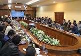 باشگاه خبرنگاران -پرداخت ۱۵۰ میلیارد تومان تسهیلات اشتغال در خراسان جنوبی