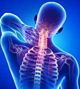 باشگاه خبرنگاران -استفاده مستمر از گوشی همراه دردهای گردنی را افزایش میدهد/برای سلامت عضلات و استخوانها باید حداقل ۱۰ تا ۱۵دقیقه ورزش روزانه داشته باشیم
