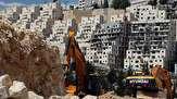 باشگاه خبرنگاران -محاصره «رام الله» و «البیره» به دستور نتانیاهو/هنیه: صفحه جدیدی در مقابله با اشغالگران در کرانه باختری گشوده شده است