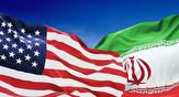 باشگاه خبرنگاران -آسوشیتدپرس مدعی تلاش ایران برای نفوذ به ایمیل مقامات دولت ترامپ شد