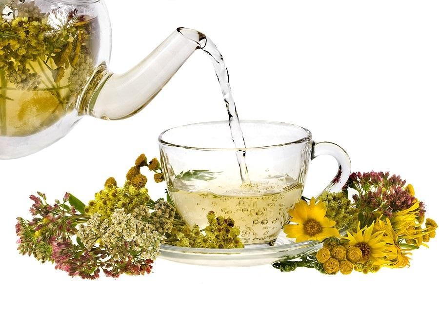 شربتی خوشمزه مختص دیابتی ها/ با مصرف این شربت حافظه و تمرکز خود را بالا ببرید