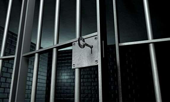 باشگاه خبرنگاران -زندانیان جرائم غیرعمد هرمزگان چشم انتظار کمک نیکوکاران