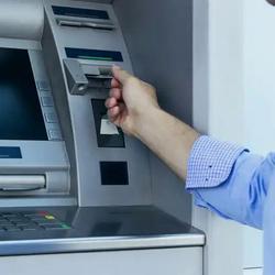 ماجرای جبران کسری بودجه بانکمرکزی با حسابهای شخصی مردم چیست؟