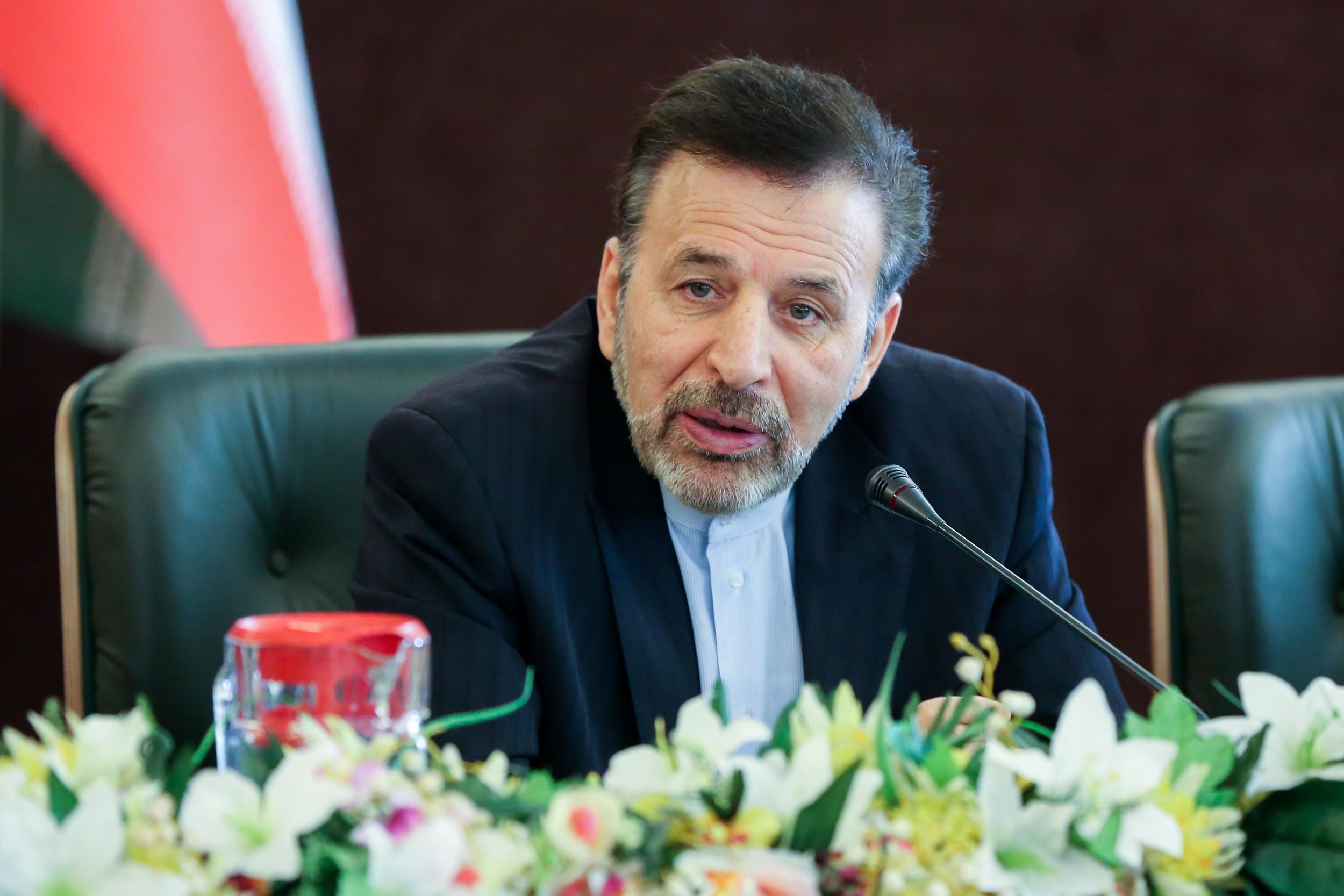 باشگاه خبرنگاران -دولت از گسترش همکاریها و مشارکت فعالان اقتصادی ایران و ترکیه حمایت میکند