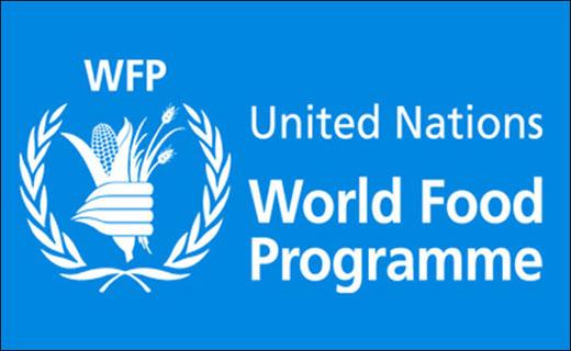 سخنگوی برنامه جهانی غذا توافق درباره الحدیده را شروع خوبی خواند