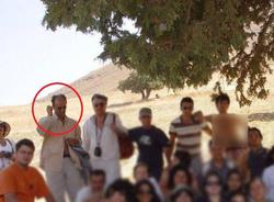 اتحاد شاهمهرههای جاسوسی در موسسات محیط زیستی با اسرائیل علیه ایران/ رژیم صهیونیستی برای کشور چه نقشهای کشیده است؟ +تصاویر