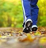 باشگاه خبرنگاران -نکاتی که درباره کاهش وزن با پیادهروی باید بدانید