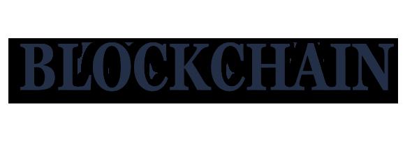 بلاکچین چیست و چه کاربردهایی دارد؟ (قسمت اول)