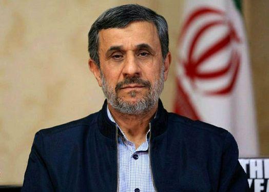 بهار احمدینژاد در مسیر ناکجاآباد/ چرا رئیس دولتهای نهم و دهم به جای پاسخگویی طلبکار است؟