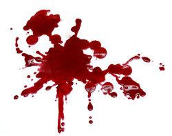 دسیسه زن بدجنس برای کشتن همسرش