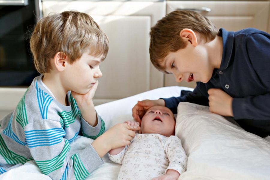 باشگاه خبرنگاران -ازدواج و فرزندآوری چه فوایدی دارد؟