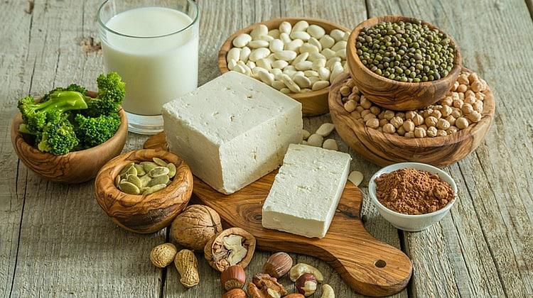 باشگاه خبرنگاران -فرمول پروتئینی برای کاهش وزن