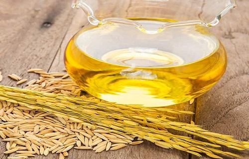 درمانهای خانگی برای رفع اخم/نیش پشه را با این گیاه درمان کنید/روغنی شگفت انگیز برای درمان درمان اگزما/راهی ساده برای بهبود جریان خون