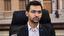 باشگاه خبرنگاران -پاسخ جالب وزیر ارتباطات به یک کاربر با گویش زیبای لُری!
