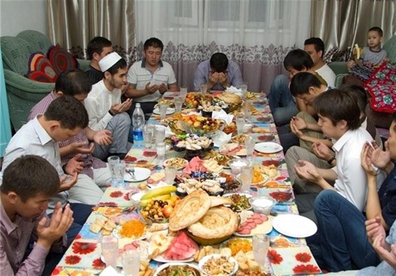 یلدا فقط در ایران است؟