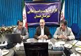 باشگاه خبرنگاران -کم شدن تحرکات و ورزش دلیل مرگ های نا بهنگام